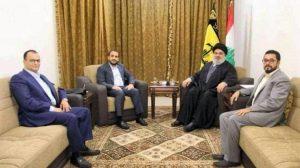 Houthi-Nasrallah-Meeting-300x168.jpg
